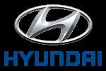 hyundai-logo-ok