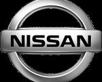 nissan-logo-ok