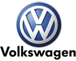 volkswagen-logo-ok
