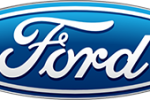 ford_logo-ok