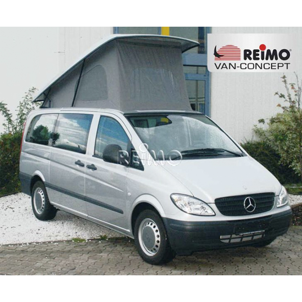 mercedes-vito-larga-2