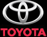 toyota-logo-ok