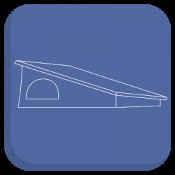 iconos-techo-elevable-cuadrado