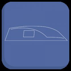 iconos-techo-rigido-cuadrado