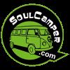 logo-soulcamper